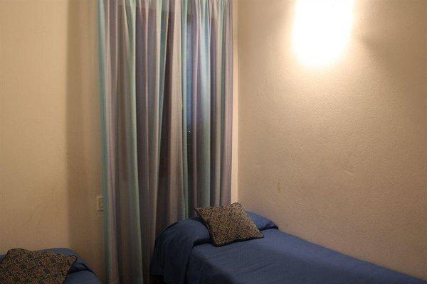 Гостиница «VILLINO IL CEDRO», Поджо-а-Кайано