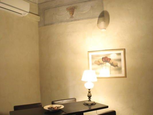 Residence Manassei - фото 18