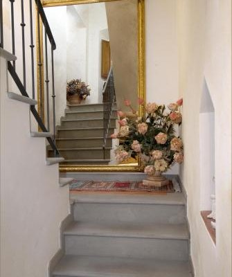 Accademia Residence - фото 16