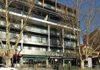 Отзывы Adina Apartment Hotel St Kilda, 4 звезды