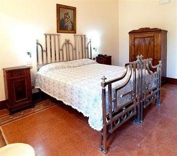Villa Arditi - фото 50