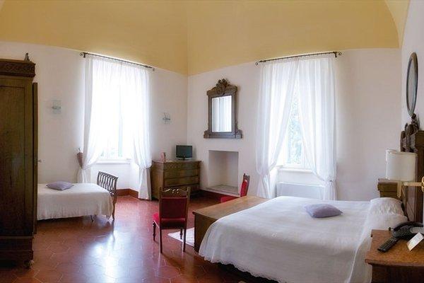 Villa Arditi - фото 1
