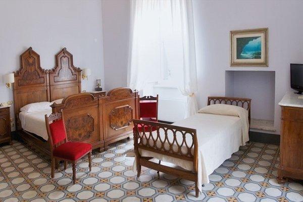 Villa Arditi - фото 2