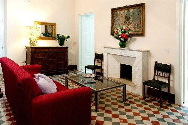 Villa Arditi - фото 3