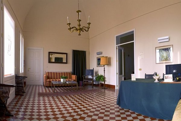 Villa Arditi - фото 8