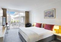 Отзывы Vibe Hotel Carlton Melbourne, 4 звезды