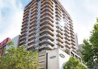 Отзывы Adina Apartment Hotel Melbourne, 4 звезды