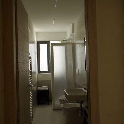 Hotel Kroma - фото 13