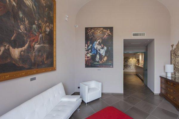 San Giorgio Palace - фото 3