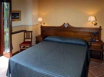 Hotel Il Barocco - фото 3
