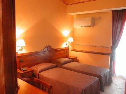 Hotel Il Barocco - фото 4
