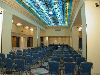 Mediterraneo Palace Hotel - фото 19