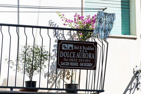 B&B Dolce Aurora - фото 7