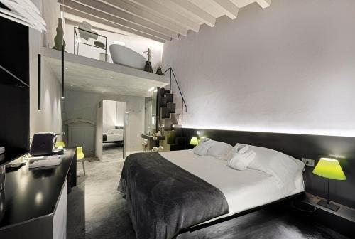 Locanda Don Serafino Hotel - фото 1