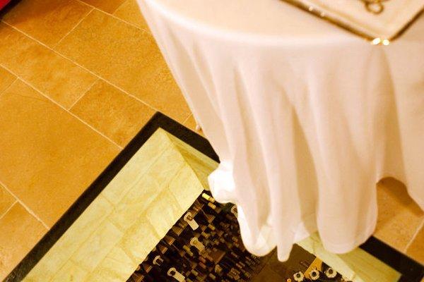 Locanda Don Serafino Hotel - фото 13