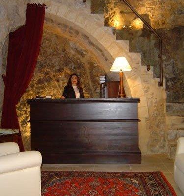 Locanda Don Serafino Hotel - фото 15