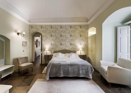Locanda Don Serafino Hotel - фото 2