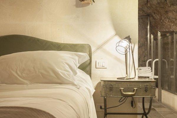 Locanda Don Serafino Hotel - фото 4