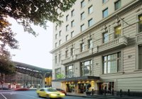 Отзывы Vibe Savoy Hotel Melbourne, 4 звезды