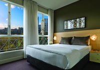 Отзывы Adina Apartment Hotel South Yarra Melbourne, 4 звезды