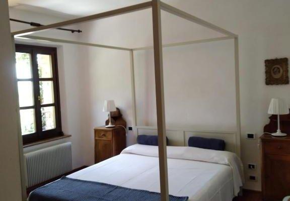Agriturismo Villa Buoninsegna - фото 20
