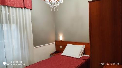 Hotel Minerva - фото 3