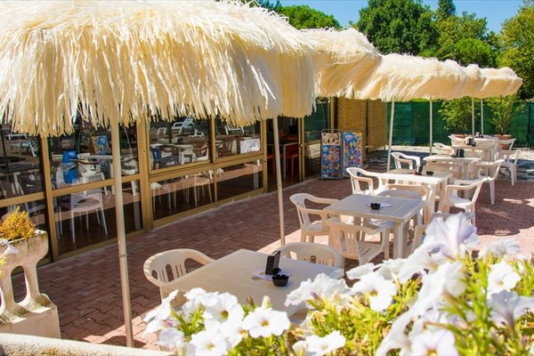 Costa Paradiso - фото 16