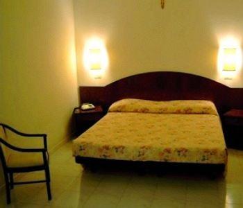 Akross Hotel Mocadoro - фото 3