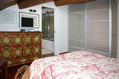 A Casa Di Paola Suite - фото 1