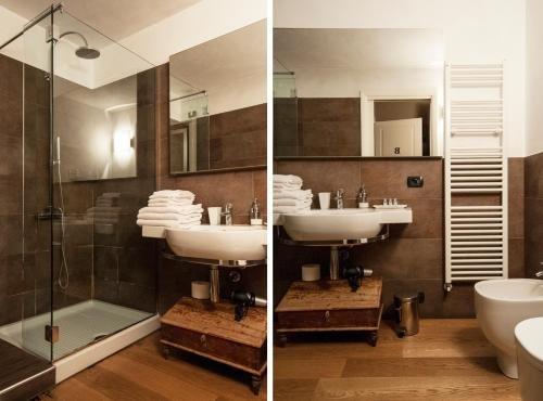 A Casa Di Paola Suite - фото 14
