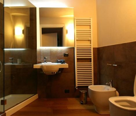 A Casa Di Paola Suite - фото 15