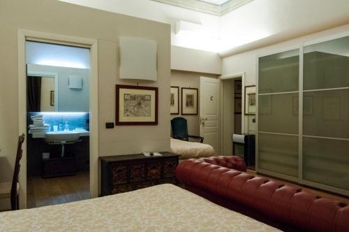 A Casa Di Paola Suite - фото 2