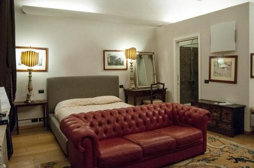 A Casa Di Paola Suite - фото 4