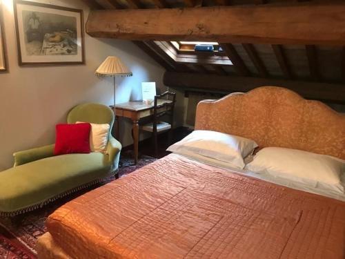 A Casa Di Paola Suite - фото 5