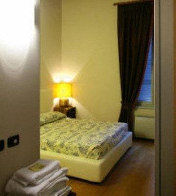 A Casa Di Paola Suite - фото 7