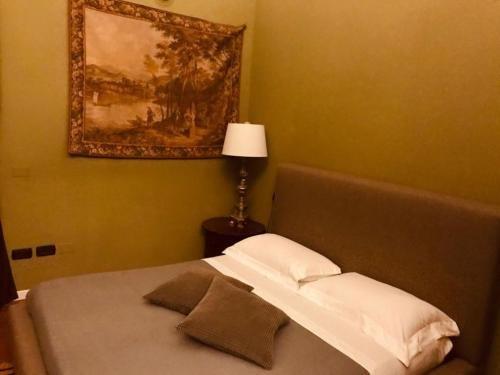 A Casa Di Paola Suite - фото 8