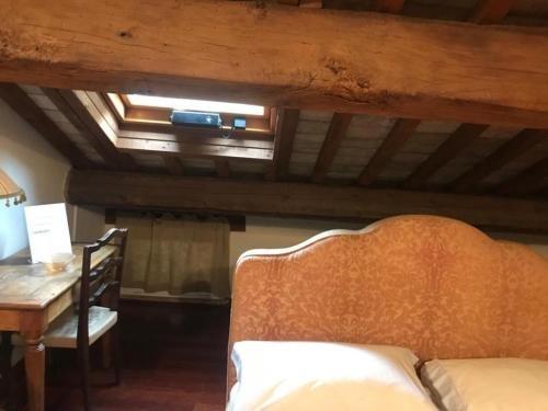 A Casa Di Paola Suite - фото 9