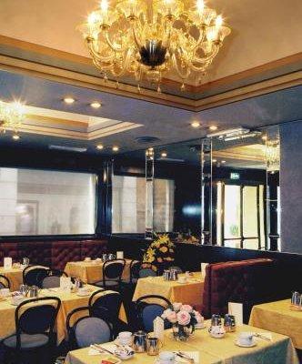 Hotel Centrale Byron - фото 13