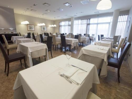 Grand Hotel Mattei - фото 12