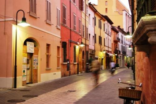 Hotel Diana - фото 24