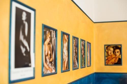 Hotel Diana - фото 15