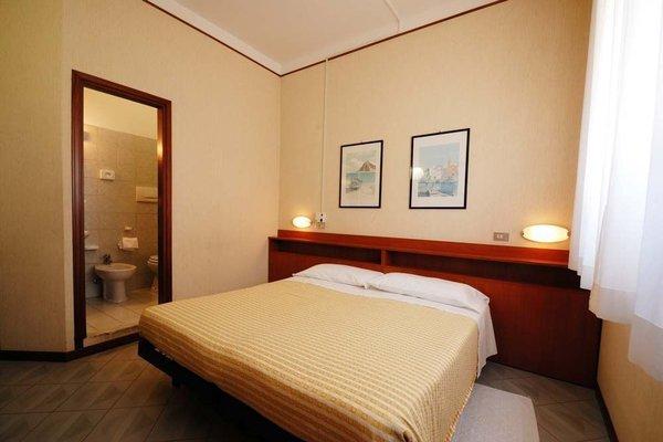 Hotel Ravenna - фото 2
