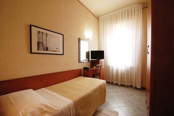 Hotel Ravenna - фото 3