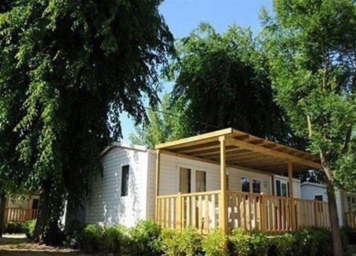 Club del Sole Adriano Camping Village - фото 11