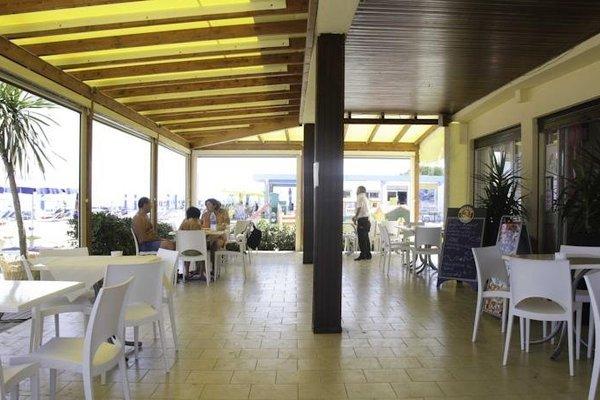Club del Sole Adriano Camping Village - фото 4