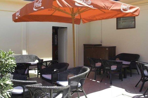 Club del Sole Adriano Camping Village - фото 5