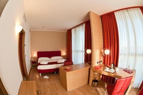 Hotel Remilia - фото 2