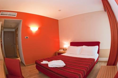 Hotel Remilia - фото 4