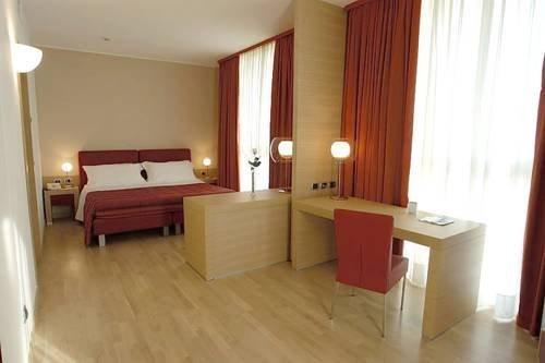 Hotel Remilia - фото 5