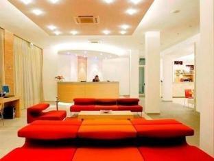 Hotel Remilia - фото 6